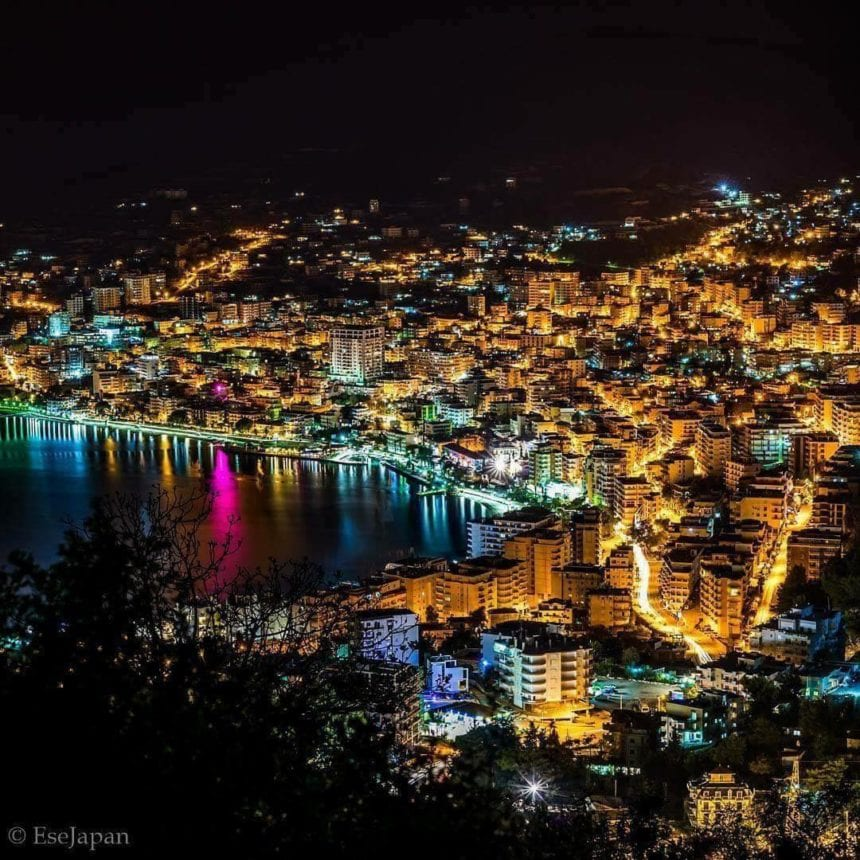 Property Wanted! How to Find Real Estate Investing Deals in Saranda?