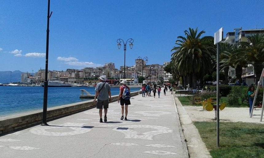What should Albania Improve to Get 10 mln Tourist Arrivals
