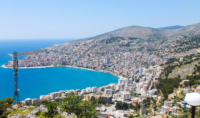 Saranda Mayor: Saranda welcomes 12.000 Polish tourists per year