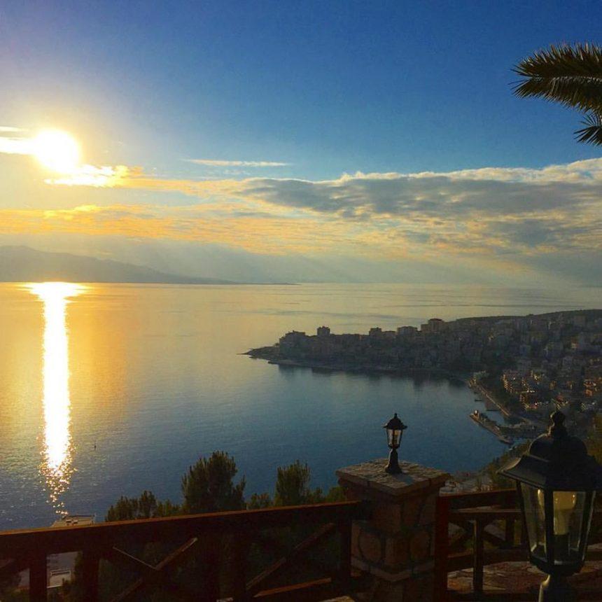 saranda3 860x860 - Albania's Top Destinations for Romantic Holidays.