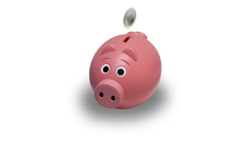 State Budget, Around Lek15 billion Less in 2018