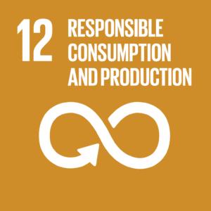 Sustainable Development Goals Albania