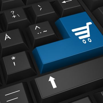 Albania Needs Reforms to Tap in Ecommerce Potential, WB Says