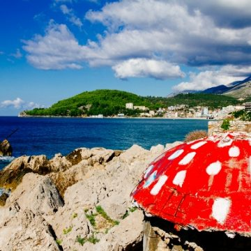 Discover Albania in 50 wonderful photos!