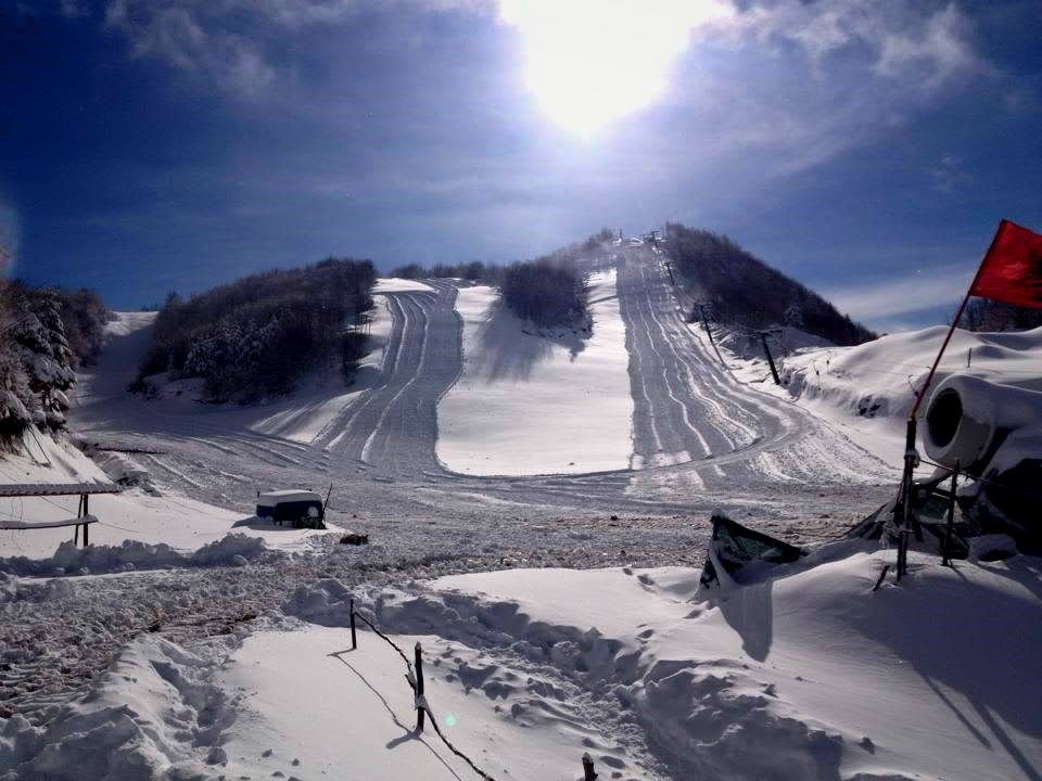 Image result for bigell ski resort