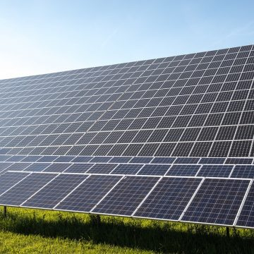 First Applications for Construction of Photovoltaic Plants in Fier