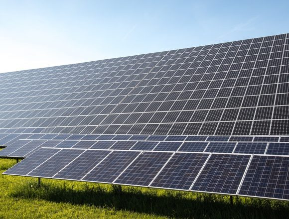 Indian-led Group Wins Bid for Vlora's Solar Power Plant