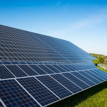 Photovoltaic Plants Expected to Start Operating in 2019