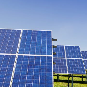 Albania Invites Bids for 140MW Solar PV Plant