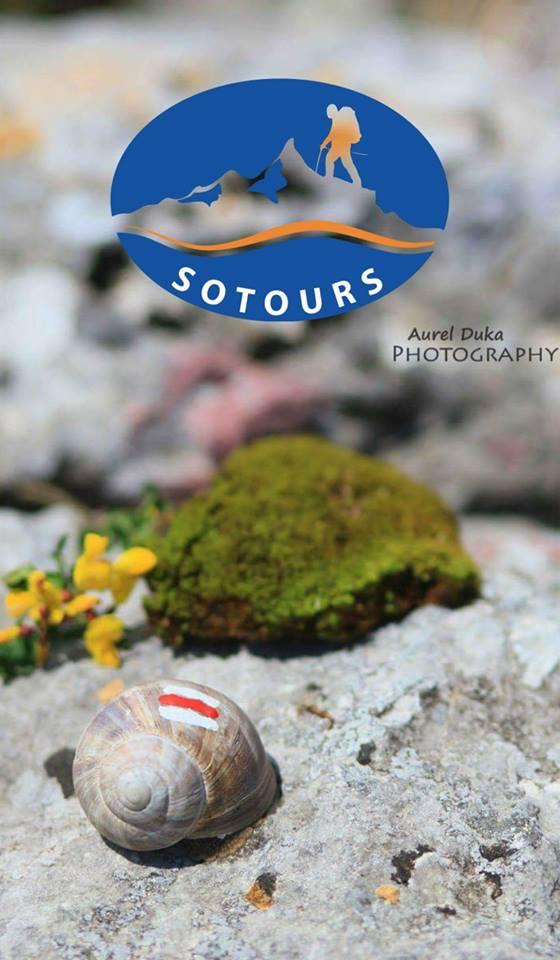 sotours