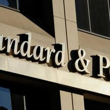 Standard & Poor's Affirms B+/B Rating for Albania