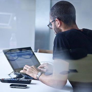 UK-Albania Tech Hub, New Program to Boost Tech Start-ups