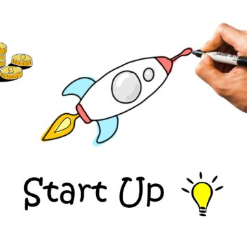 New Draft-Law on Startups Open for Public Consultation