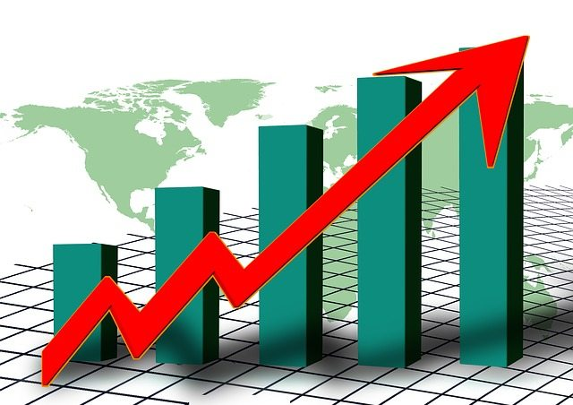 The report of WB: Albania's GDP has increased