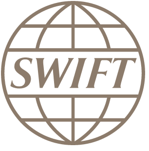 """SWIFT Albania"" forum held by Albanian Association of Banks"