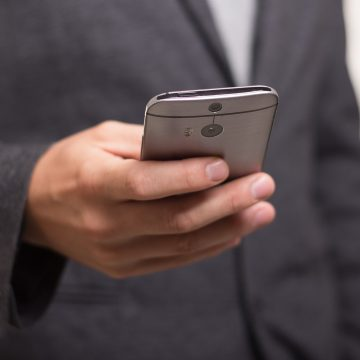 Albania Plans to End Roaming Charges with the Western Balkans