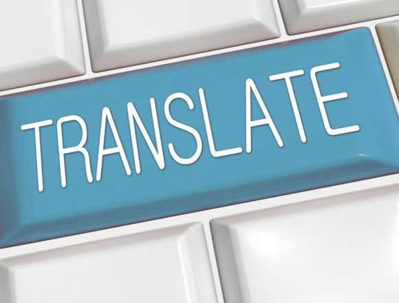 How to Find an Authorized Translator in Albania