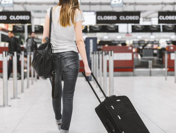 Albania Sees 67% Drop in International Arrivals in July