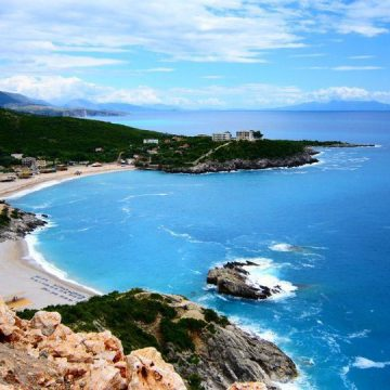 Government to establish the State Inspectorate of Tourism