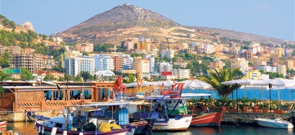 New law on tourism to increase revenues and improve the sector