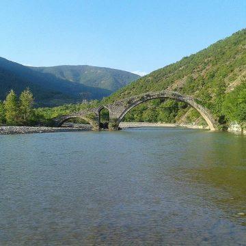 Best Places to Explore Along Shkumbini River