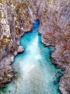 valbona-canyon