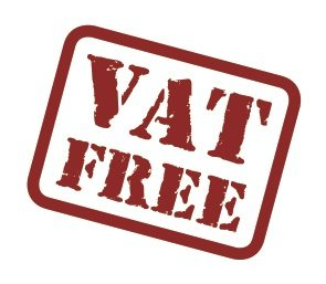 Confindustria upholds VAT cut for machinery and equipment