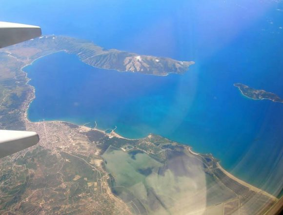 Construction of Vlora Airport to begin this Year