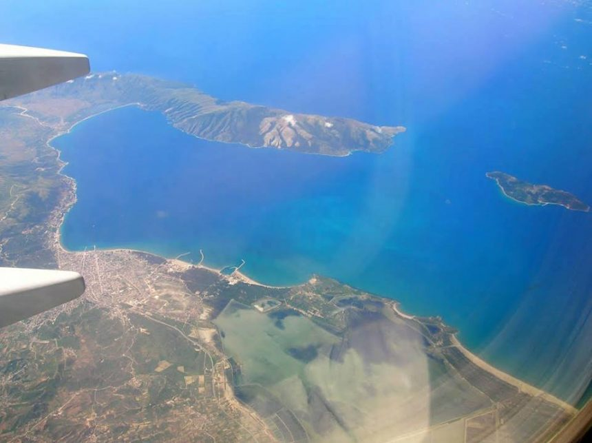 Vlora Airport to Drive Economic Growth