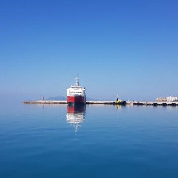 Albania Invites Bids for Marina Vlora Concession