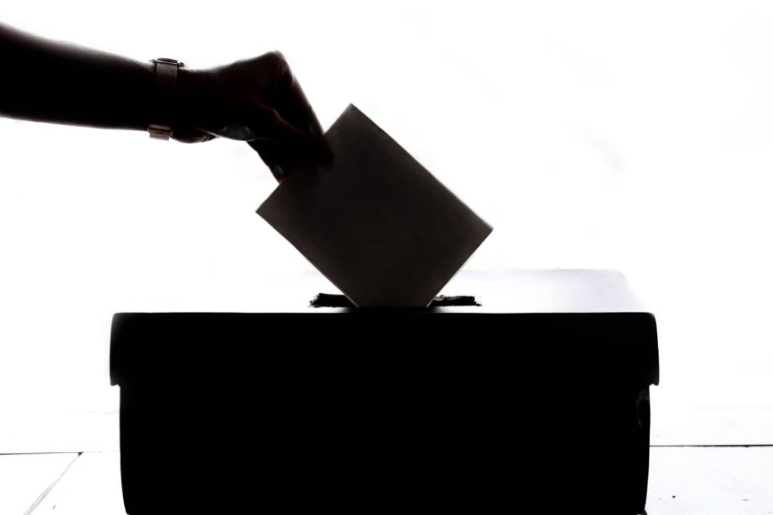 Albania Plans to Extend Voting Rights to Citizens Abroad