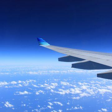 Ten New Charter Flights Scheduled to Tirana this Tourist Season