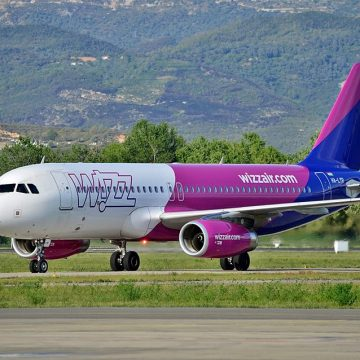 Direct Low-Cost Flights Dortmund-Tirana/Pristina to Start in Autumn