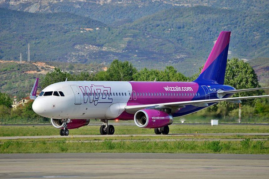 Direct Low-Cost Flights Dortmund-Tirana/Pristina to Start in Autumn