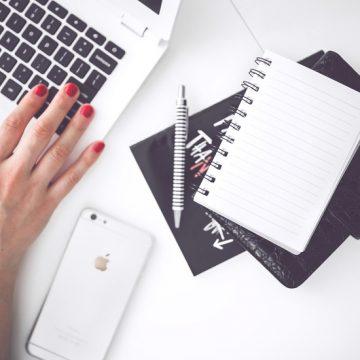 EBRD: Loans for Albanian women entrepreneurs who run SMEs