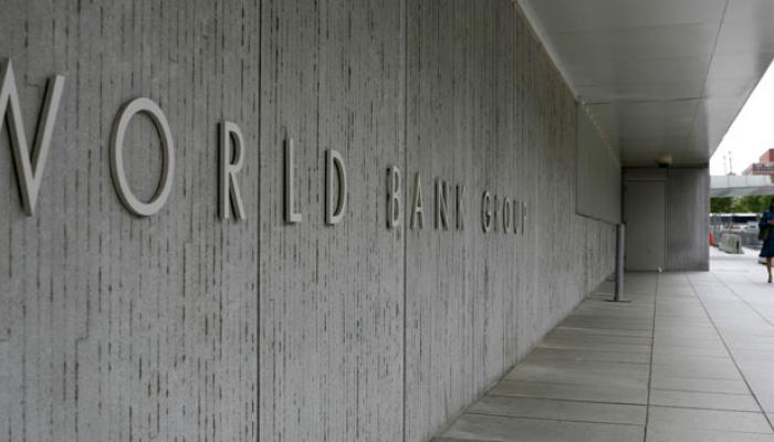 Albania and Kosovo, Highest GDP Growth Rate in Western Balkans, WB Says
