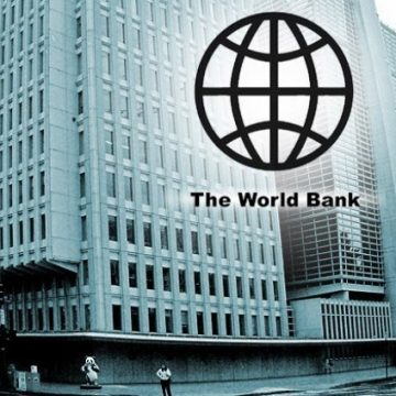 The World Bank Warns of FDI Inflow Decline by 2019