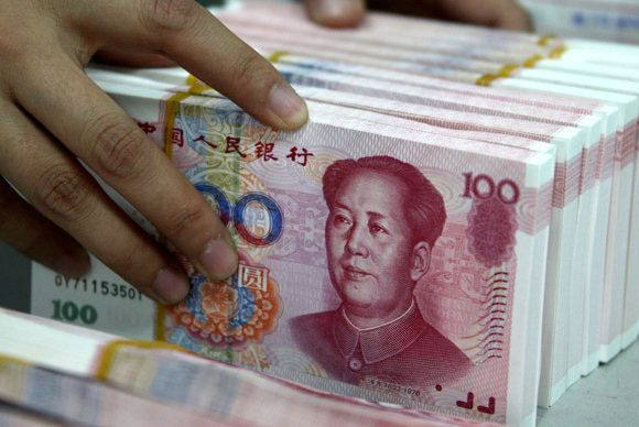 Albanian and Chinese Central Banks Renew Currency Swap Agreement