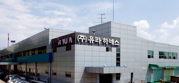 Korean-Based Auto Supplier Yura to Open €6.5 mln Plant in Fier
